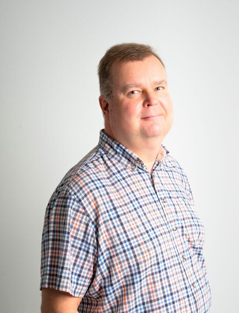 Jukka Siitonen